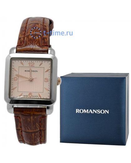 ROMANSON TL 1579D LJ(RG)