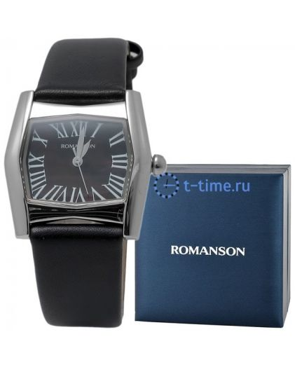 ROMANSON RL 2623 LW(BK)