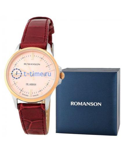 ROMANSON CL 5A10L YJ(PINK)