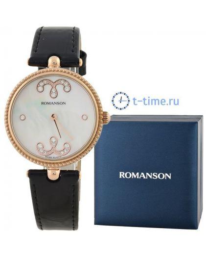 ROMANSON RL 0363 LR(WH)