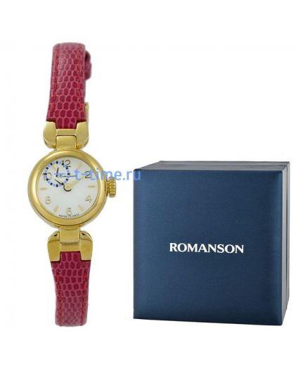 ROMANSON PB 2638L LG(WH)RD