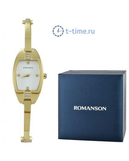 ROMANSON RM 7A03Q LG(WH)