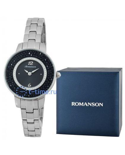 ROMANSON RM 7A29Q LW(BK)