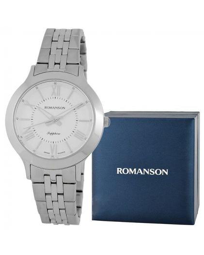 ROMANSON TM 7A05L LW(WH)