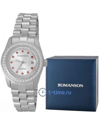 ROMANSON TM 6A28Q LW(WH)