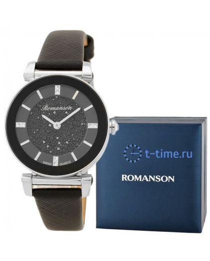 ROMANSON RL 6A29L LW(BK)