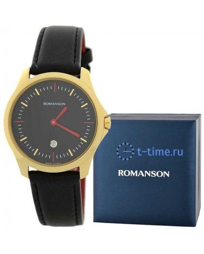 ROMANSON TL 4214U UG(BK)BK
