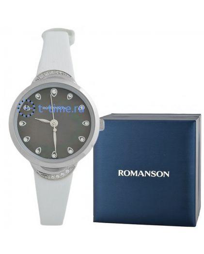 ROMANSON RL 4203Q LW(BK)WH