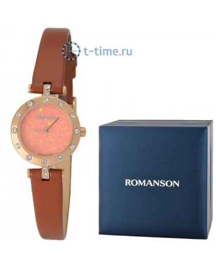 ROMANSON RL 6A11Q LR(PINK)