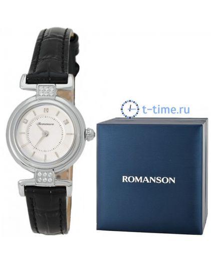 ROMANSON RL 6A33Q LW(WH)