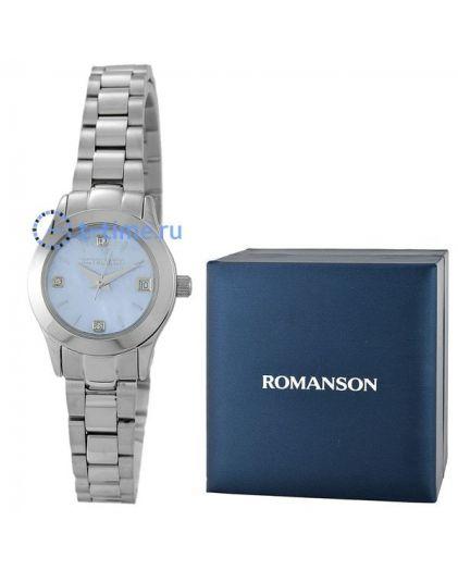 ROMANSON RM 5A14L LW(BU)