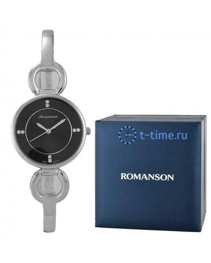 ROMANSON RM 7A04L LW(BK)