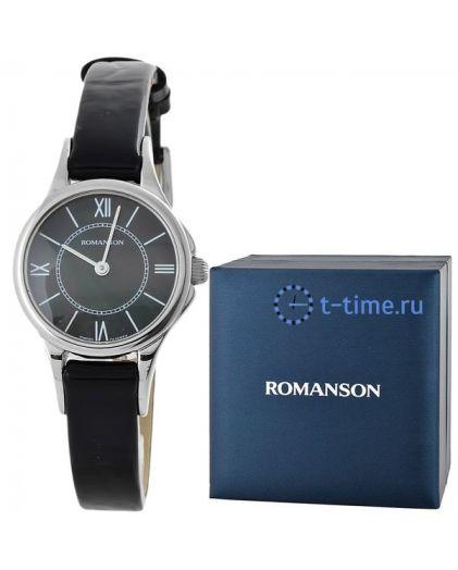 ROMANSON RL 0368 LW(BK)