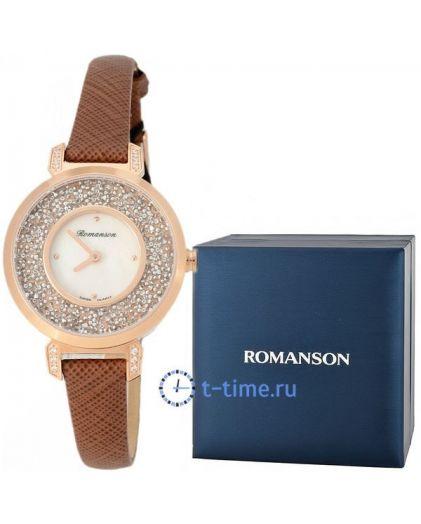 ROMANSON RM 6A36Q LR(WH)