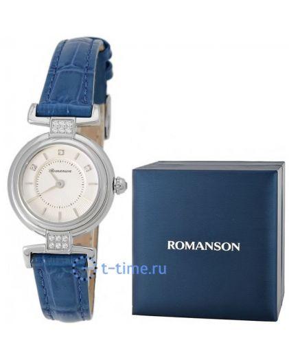 ROMANSON RL 6A33Q LW(WH)BLUE