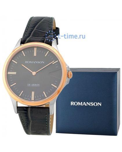 ROMANSON CL 5A11 MJ(GR)