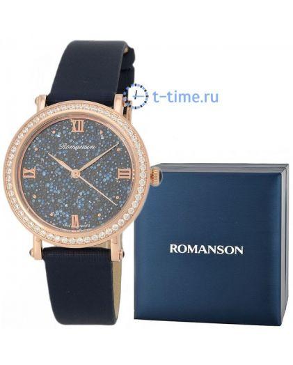 ROMANSON RL 6A27Q LR(BU)