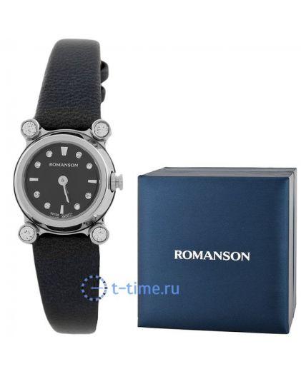 ROMANSON RL 2634Q LW(BK)