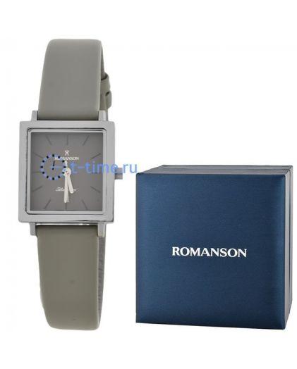 ROMANSON DL 2133S LW(GR)