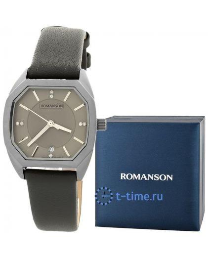ROMANSON TL 1247 LW(GR)