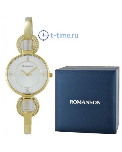 ROMANSON RM 7A04Q LG(WH)