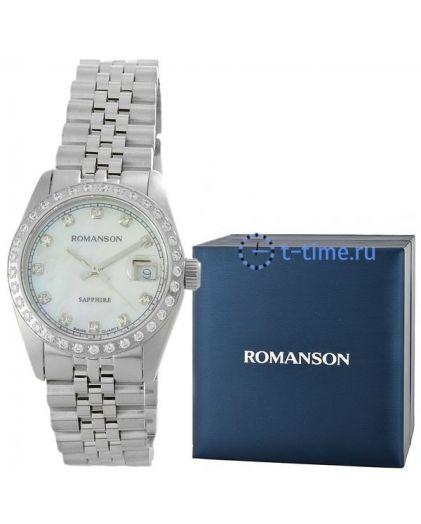 ROMANSON TM 7A23Q LW(WH)
