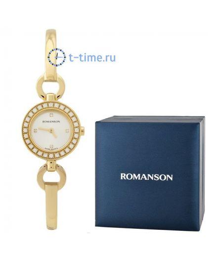 ROMANSON RM 5A19Q LG(WH)
