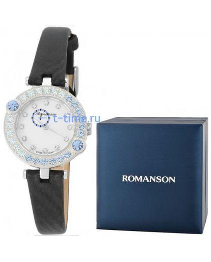 ROMANSON RL 6A15Q LW(WH)