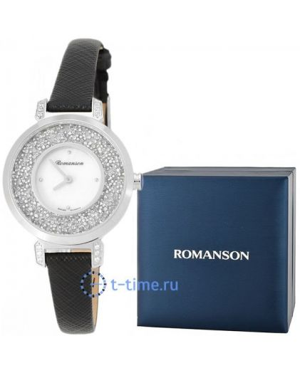 ROMANSON RM 6A36Q LW(WH)
