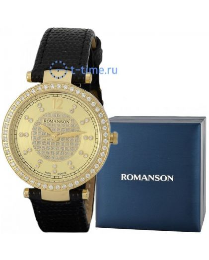 ROMANSON RL 6A03Q LG(GD)