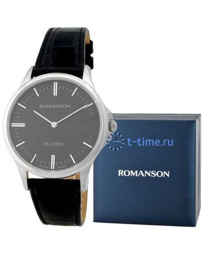 ROMANSON CL 5A11 MW(BK)