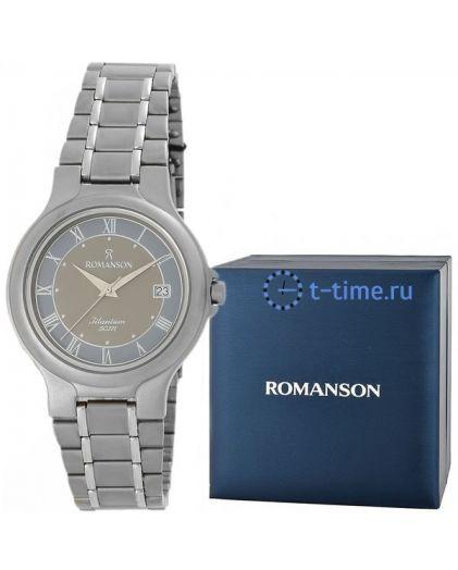 ROMANSON TM 8697 MW(GR)