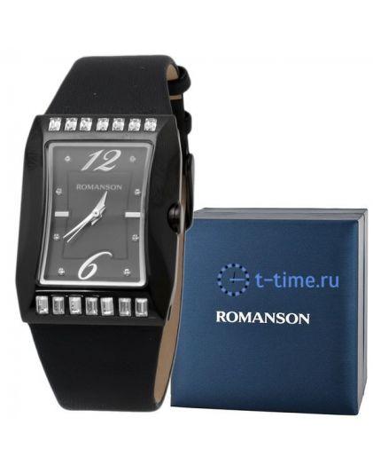 ROMANSON RL 0358T LB(BK)