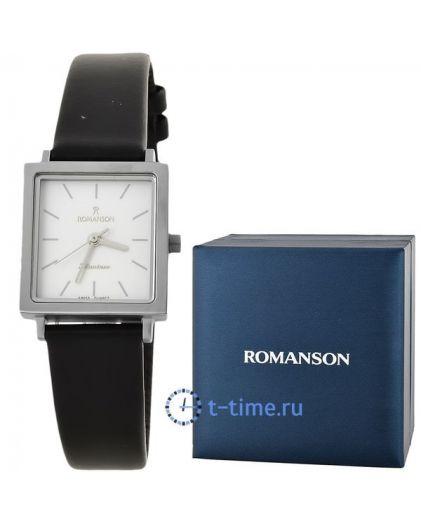 ROMANSON DL 2133S LW(WH)