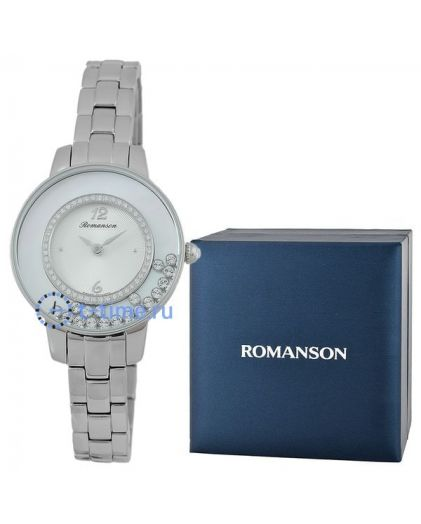 ROMANSON RM 7A30Q LW(WH)