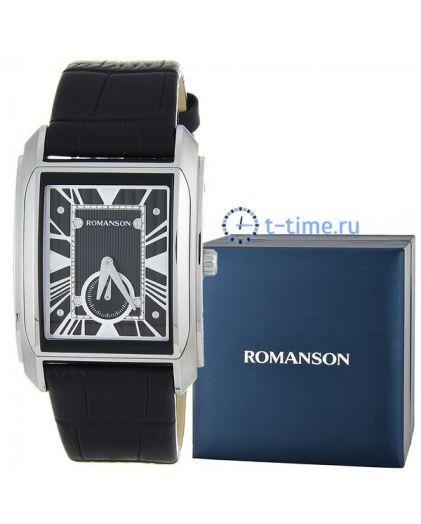 ROMANSON TL 7A25J MW(BK)