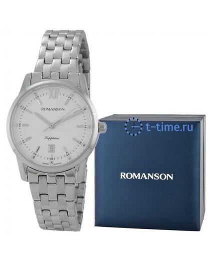 ROMANSON TM 7A20L LW(WH)