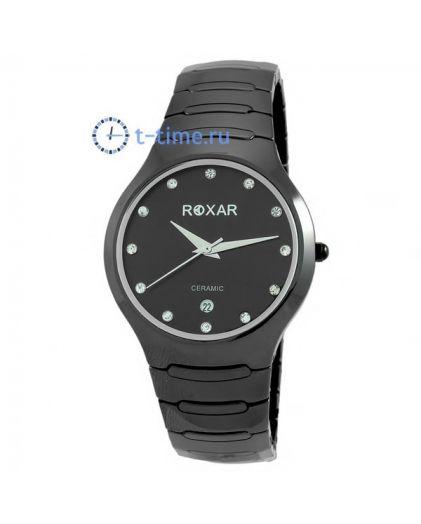 ROXAR LK011-3