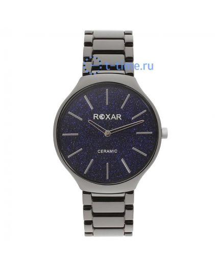 ROXAR LK001-019