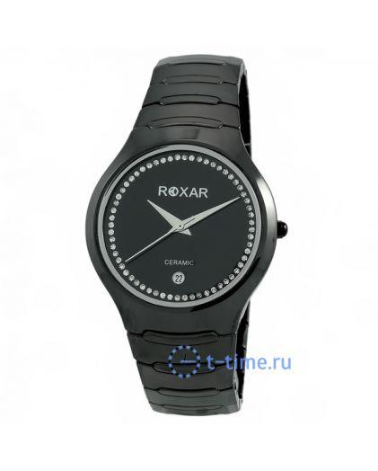 ROXAR LK011-7