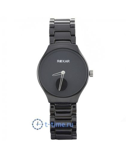 ROXAR LK002-034