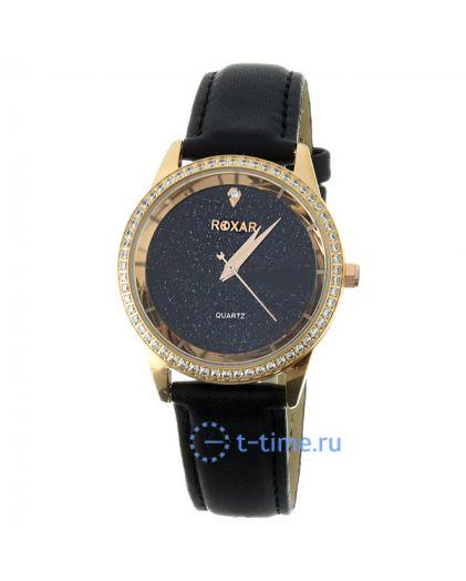 ROXAR LX006