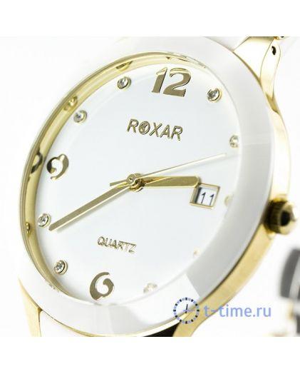ROXAR LK003-4