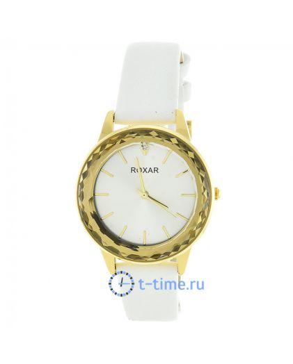 ROXAR LS105GSG