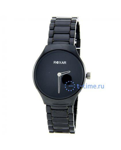 ROXAR LK002-032