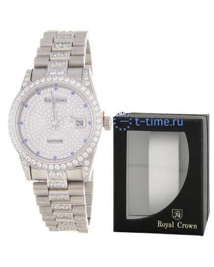 Royal Сrown 3594M-RDM-6