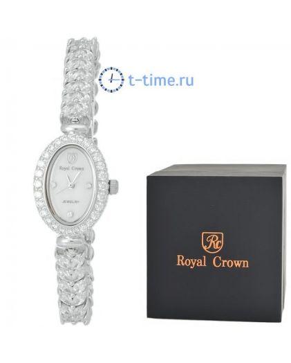 Royal Сrown 63806-B17-RDM-5