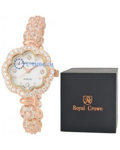 Royal Сrown 3816-RSG-5
