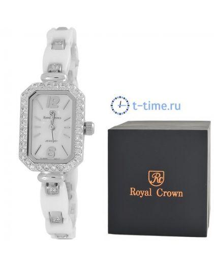 Royal Сrown 63809-RDM-7
