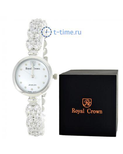 Royal Сrown 2505-B21-RDM-5